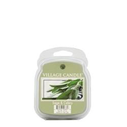Sage & Celery
