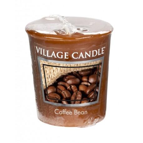 Coffe Bean votivo