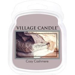 Cozy Cashmere