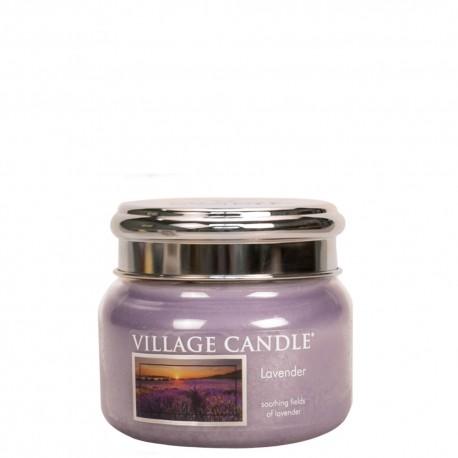 Lavender 11 oz
