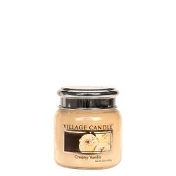 Creamy Vanilla 11 oz